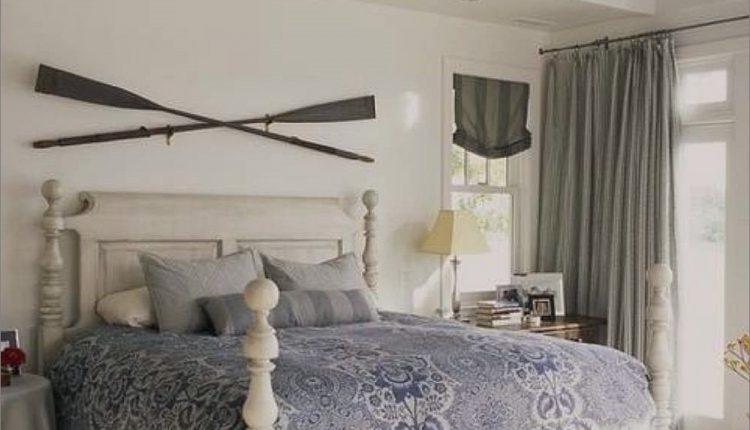 Mit diesen Gästezimmer-Gestaltungskonzepten fühlen sich Ihre Gäste wie zu Hause_5c58bac44427d.jpg
