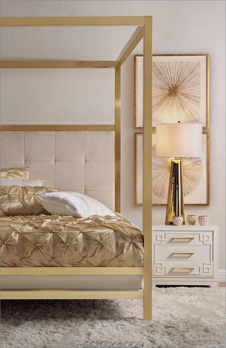 Mit diesen Gästezimmer-Gestaltungskonzepten fühlen sich Ihre Gäste wie zu Hause_5c58bac5a55cd.jpg