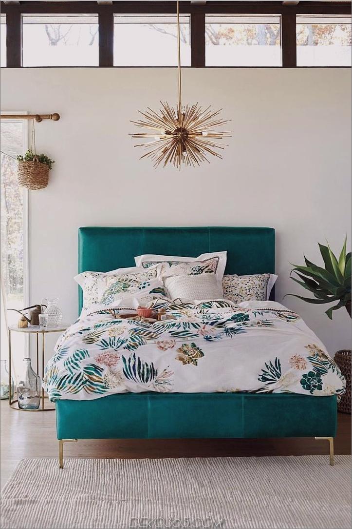Mit diesen Gästezimmer-Gestaltungskonzepten fühlen sich Ihre Gäste wie zu Hause_5c58bac76589b.jpg