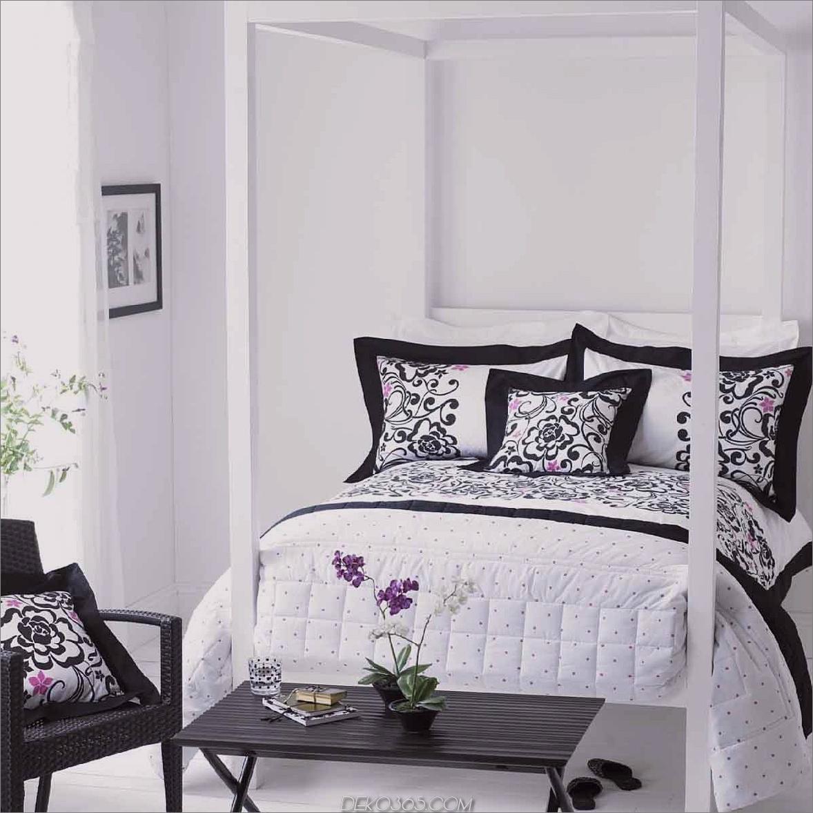Mit diesen Gästezimmer-Gestaltungskonzepten fühlen sich Ihre Gäste wie zu Hause_5c58bac7d8dde.jpg