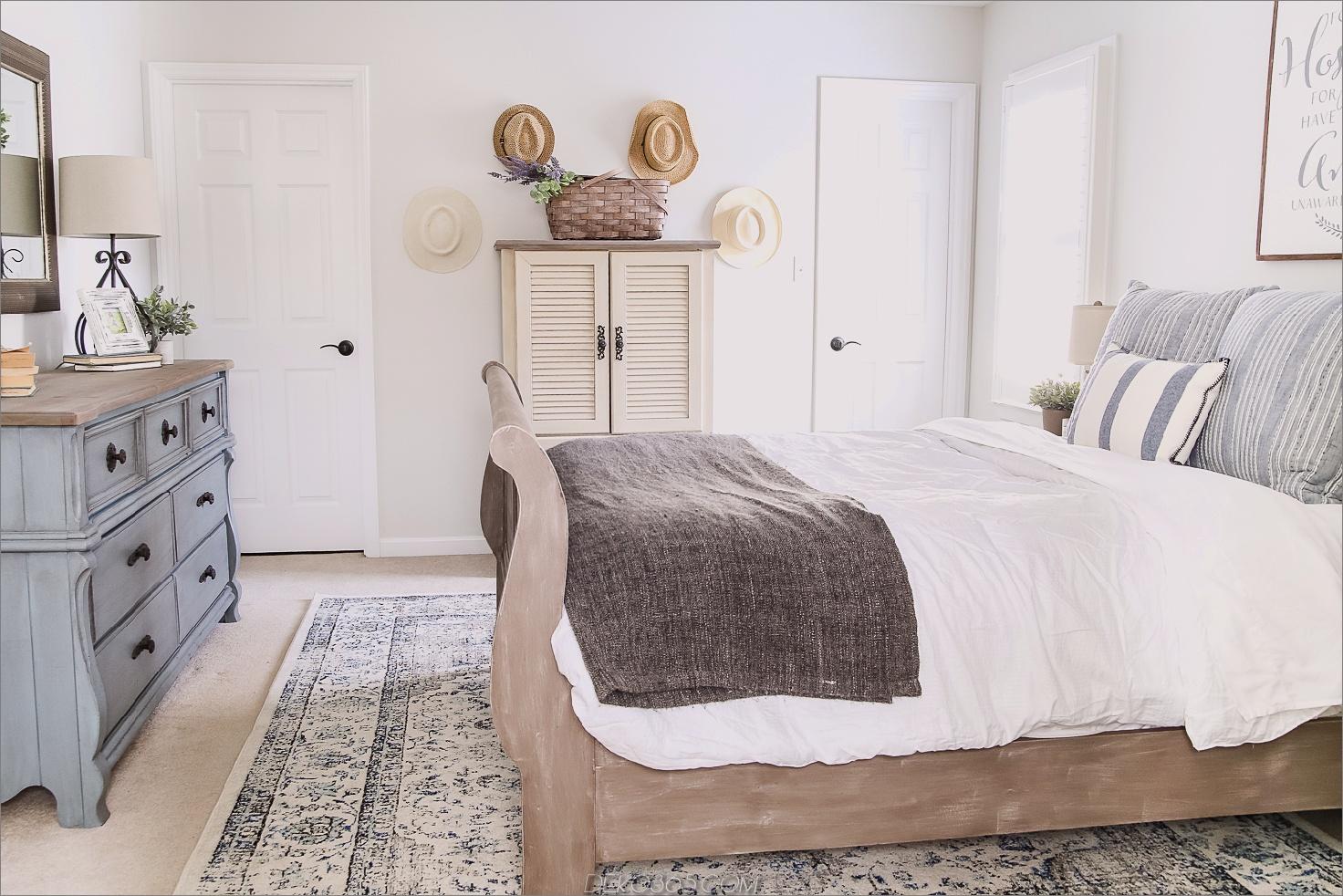 Mit diesen Gästezimmer-Gestaltungskonzepten fühlen sich Ihre Gäste wie zu Hause_5c58bac8f1aa6.jpg