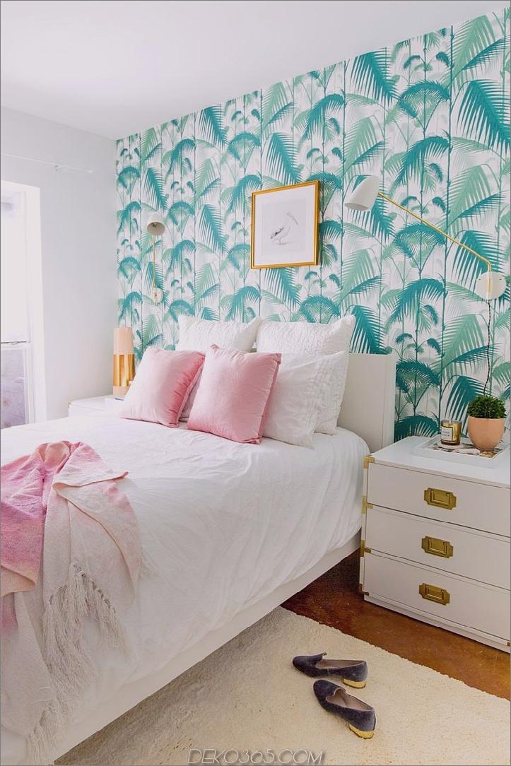 Mit diesen Gästezimmer-Gestaltungskonzepten fühlen sich Ihre Gäste wie zu Hause_5c58bacabde32.jpg