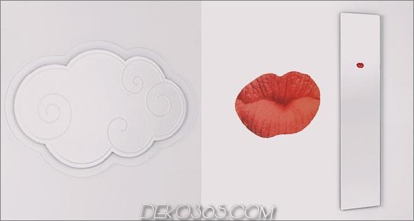opinion-ciatti-mirror-lipstick.jpg