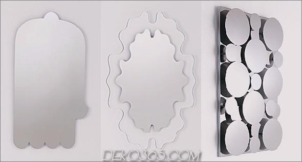 opinion-ciatti-mirrors.jpg