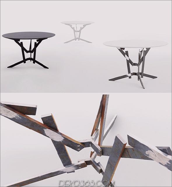 opinion-ciatti-fe-fe-table-2.jpg