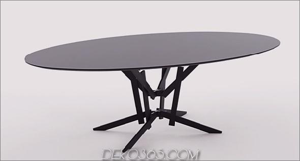 opinion-ciatti-fe-fe-table-1.jpg