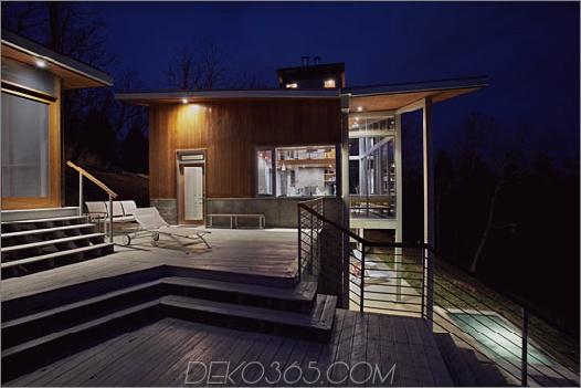 Shenandoah-Rückzughaus-9.jpg