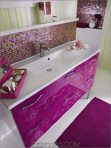 Badezimmer-Design-Ideen-Delpha-10.jpg