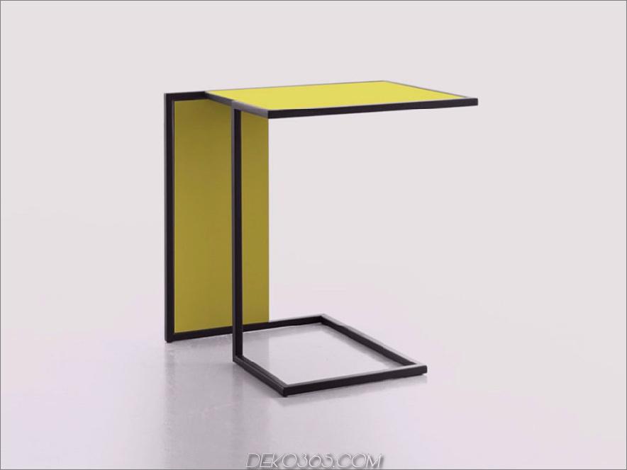 Moderne Beistelltische, die Sie in jedem Raum wünschen_5c5910fe5439c.jpg