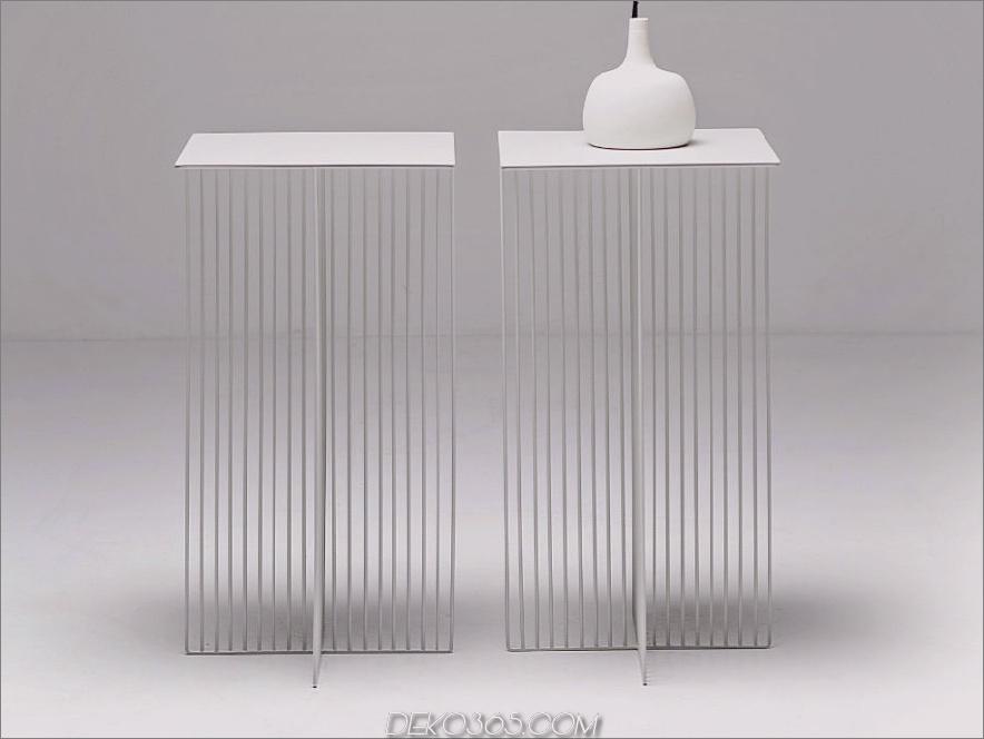 Moderne Beistelltische, die Sie in jedem Raum wünschen_5c5910ff52a35.jpg