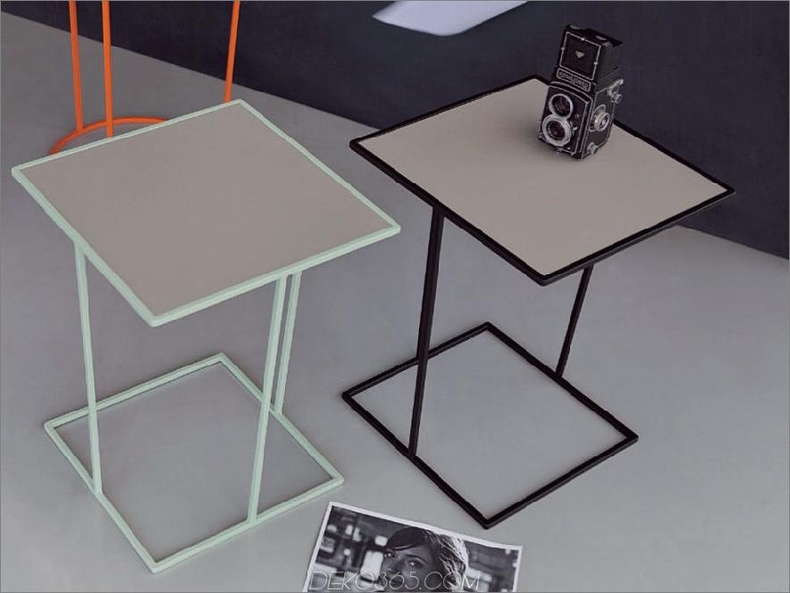 Moderne Beistelltische, die Sie in jedem Raum wünschen_5c5910ffd94b0.jpg