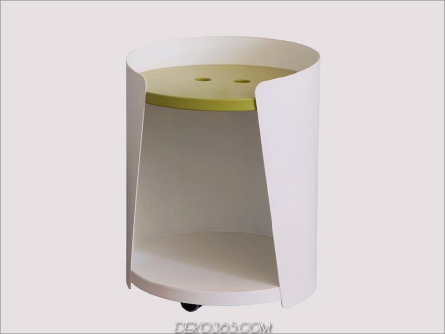 Moderne Beistelltische, die Sie in jedem Raum wünschen_5c59110056820.jpg
