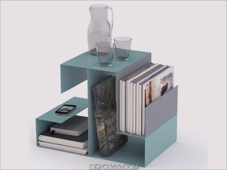 Moderne Beistelltische, die Sie in jedem Raum wünschen_5c5911024a181.jpg