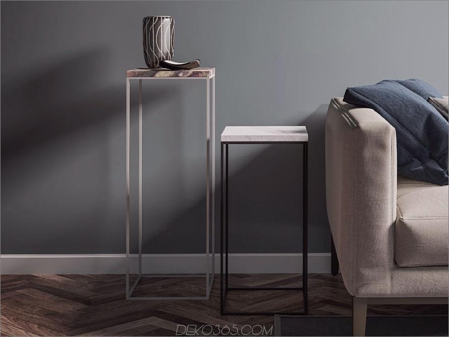 Moderne Beistelltische, die Sie in jedem Raum wünschen_5c591106c4c99.jpg