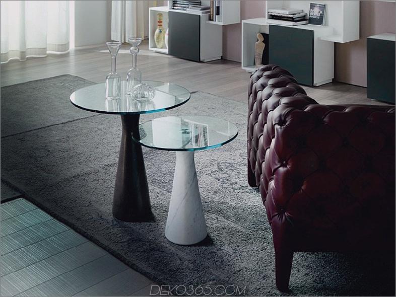 Moderne Beistelltische, die Sie in jedem Raum wünschen_5c591107e21c3.jpg