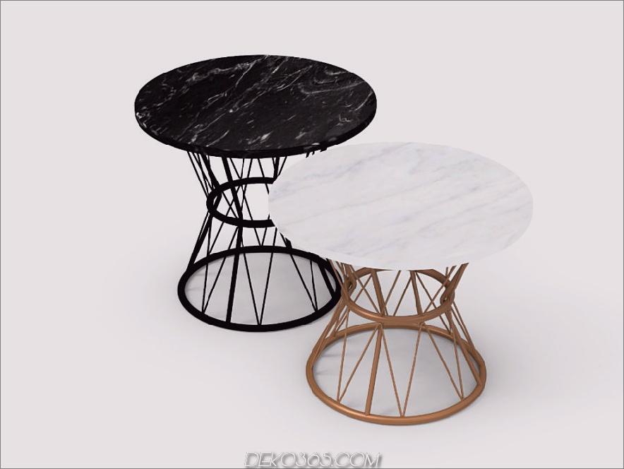 Moderne Beistelltische, die Sie in jedem Raum wünschen_5c591109ba30d.jpg