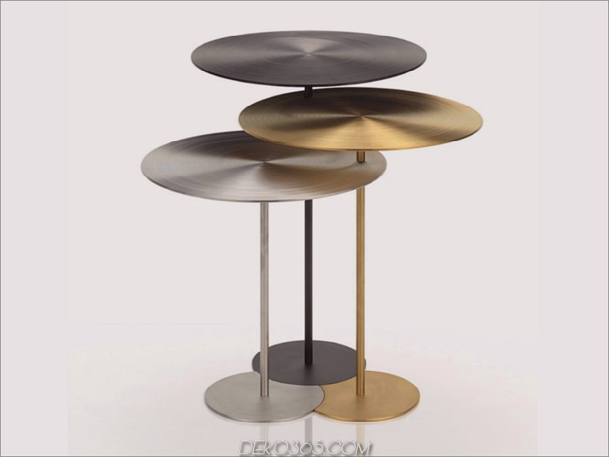 Moderne Beistelltische, die Sie in jedem Raum wünschen_5c59110c0a99a.jpg