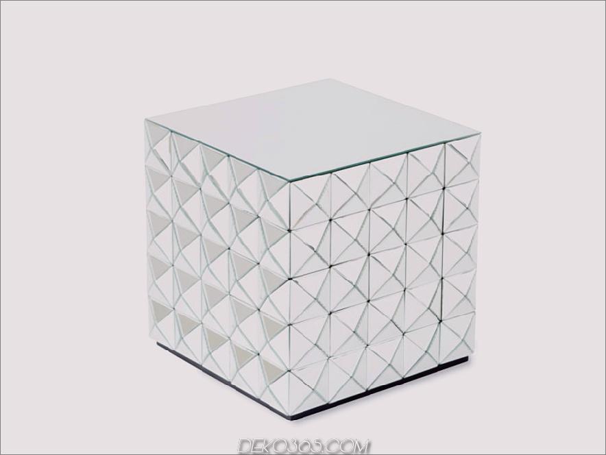 Moderne Beistelltische, die Sie in jedem Raum wünschen_5c591110b16bf.jpg
