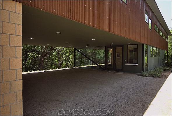 Moderne-Dallas-Häuser-Eisenbahn-inspirierte-Architektur-2.jpg