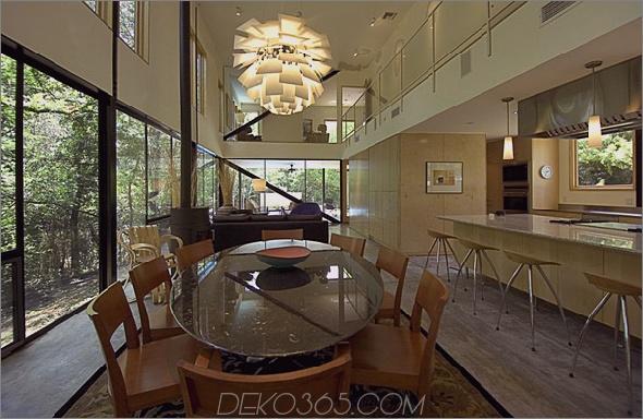 Moderne-Dallas-Häuser-Eisenbahn-inspirierte-Architektur-4.jpg