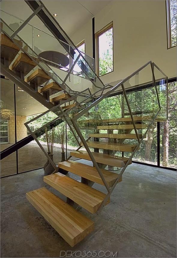 Moderne-Dallas-Häuser-Eisenbahn-inspirierte-Architektur-5.jpg