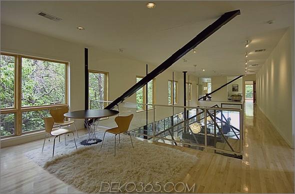 Moderne-Dallas-Häuser-Eisenbahn-inspirierte-Architektur-6.jpg