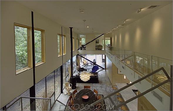 Moderne-Dallas-Häuser-Eisenbahn-inspirierte-Architektur-7.jpg