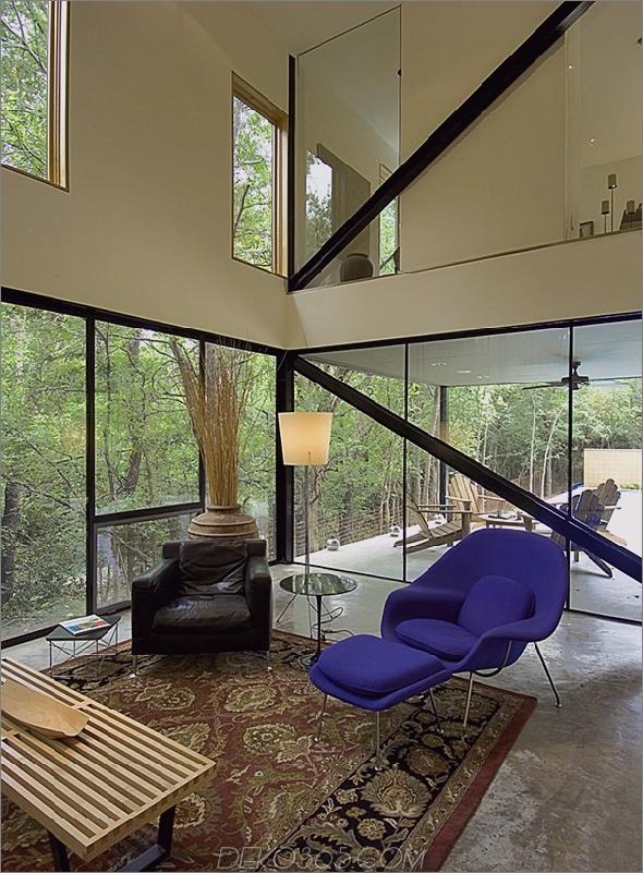 Moderne-Dallas-Häuser-Eisenbahn-inspirierte-Architektur-19.jpg