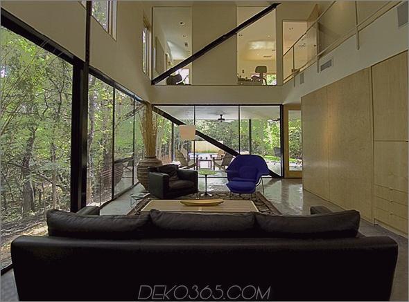 Moderne-Dallas-Häuser-Eisenbahn-inspirierte-Architektur-23.jpg