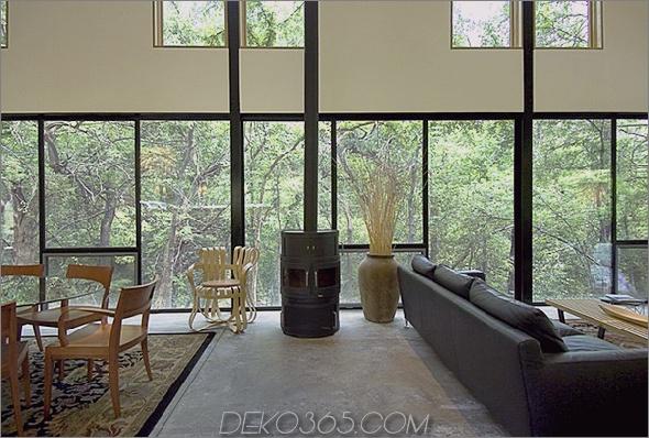 Moderne-Dallas-Häuser-Eisenbahn-inspirierte-Architektur-24.jpg