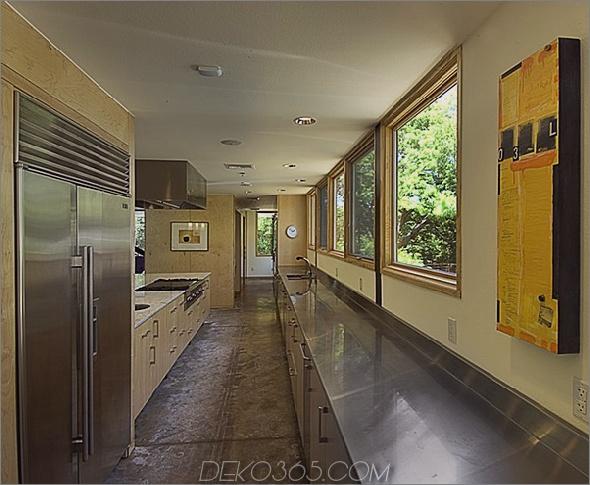 Moderne-Dallas-Häuser-Eisenbahn-inspirierte-Architektur-26.jpg
