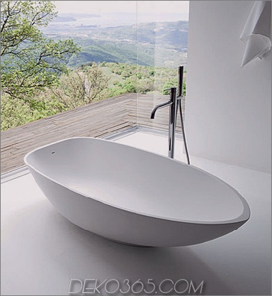 rexadesign-bathtub-vela-1.jpg