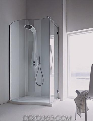 rexadesign-shower-column-vela-2.jpg
