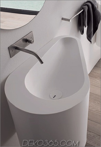 rexadesign-sink-vela-1.jpg