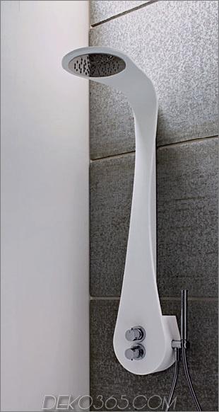 rexadesign-shower-column-vela-1.jpg