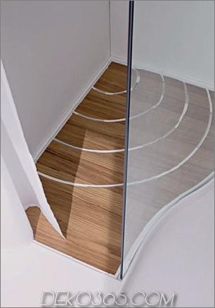 modern-elegant-badezimmer-vela-schwarz-weiss-rexa-7.jpg