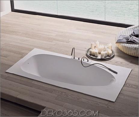 modern-elegant-bathroom-vela-black-white-rexa-1.jpg