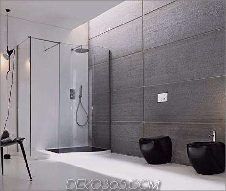 modern-elegant-bathroom-vela-black-white-rexa-4.jpg