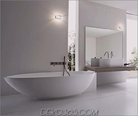 modern-elegant-badezimmer-vela-schwarz-weiß-rexa-5.jpg