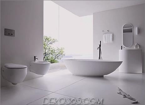 modern-elegant-badezimmer-vela-schwarz-weiß-rexa-6.jpg