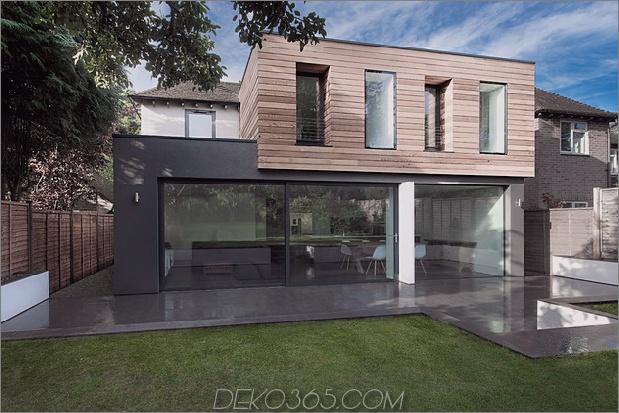 Moderne Ergänzung graue Wohnbox und Schlafwürfel aus Holz 1 thumb 630x420 20137 Moderne Ergänzung: Graue Wohnbox und Timber Sleeping Cube