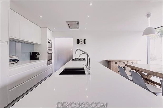 moderne-zusätzlich-grau-Wohn-Box-und-Holz-Schlaf-Würfel-6.jpg