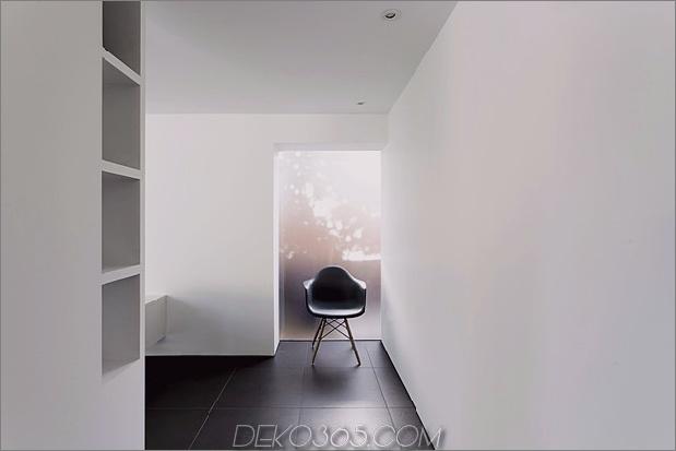 moderne-zusätzlich-grau-Wohn-Box-und-Holz-Schlaf-Würfel-8.jpg
