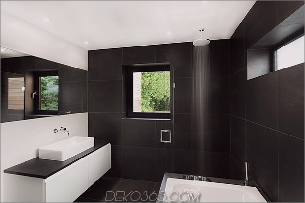moderne-zusätzlich-grau-Wohn-Box-und-Holz-Schlaf-Würfel-9.jpg