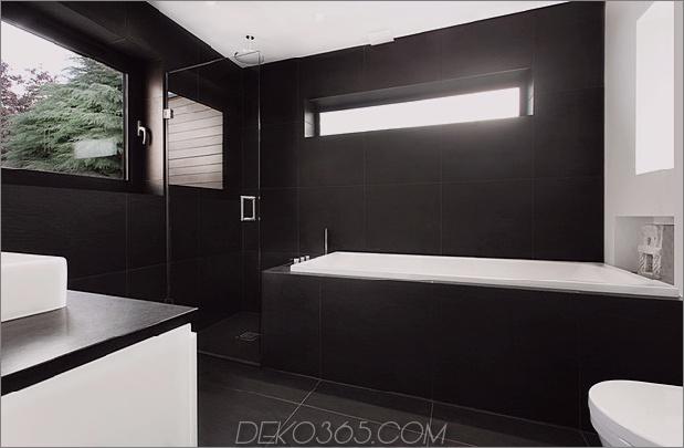 moderne-zusätzlich-grau-living-box-and-timber-sleep-cube-10.jpg