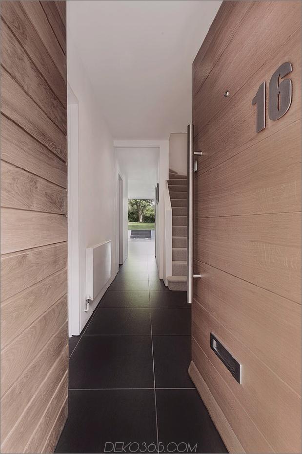 moderne-zusätzlich-grau-Wohn-Box-und-Holz-Schlaf-Würfel-13.jpg
