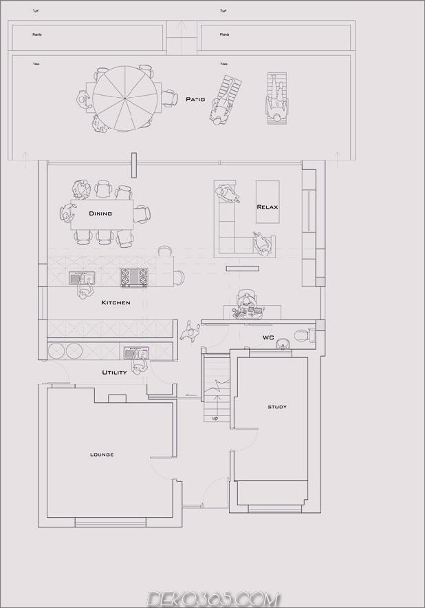 moderne-zusätzlich-grau-Wohn-Box-und-Holz-Schlaf-Würfel-15.jpg