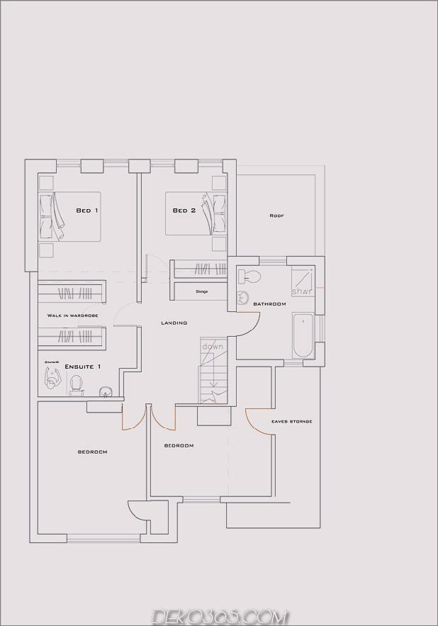 moderne-zusätzlich-grau-Wohn-Box-und-Holz-Schlaf-Würfel-16.jpg