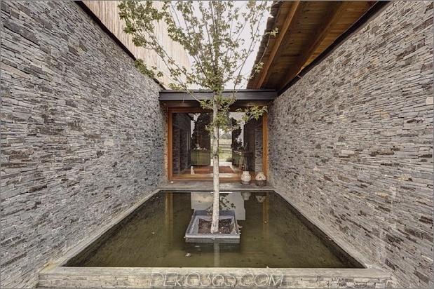 Hacienda-Moderne mit Steinmauern-7.jpg