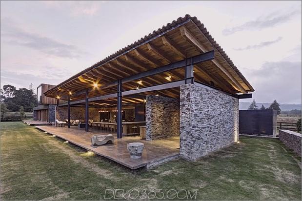 Hacienda-Moderne mit Steinwänden-8.jpg